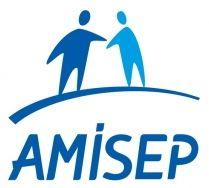 référence social : amisep