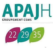 référence médico-social : apajh 22-29-35