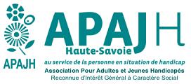 référence médico-social : apajh haute-savoie