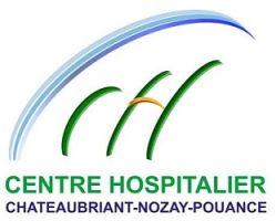 référence médical : centre hospitalier chateaubriant-nozay-pouancé