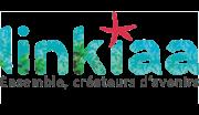 référence protection de l'enfance : linkiaa