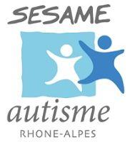 référence médico-social : sesame autisme rhône-alpes